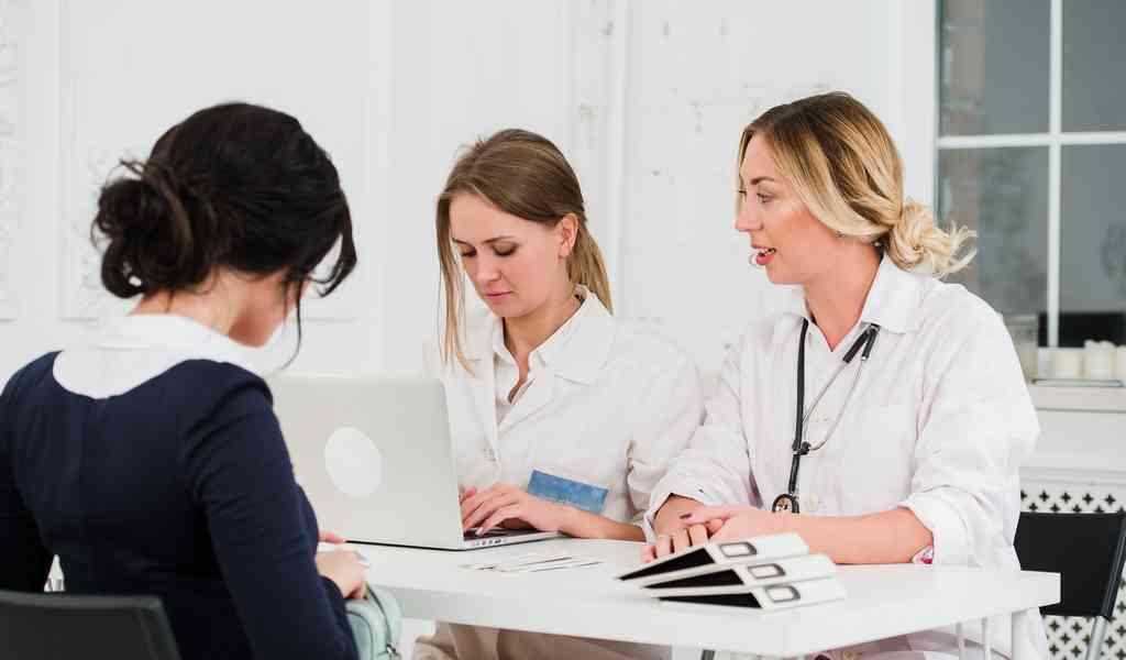 Лечение зависимости от кодеина в Индустрии противопоказания