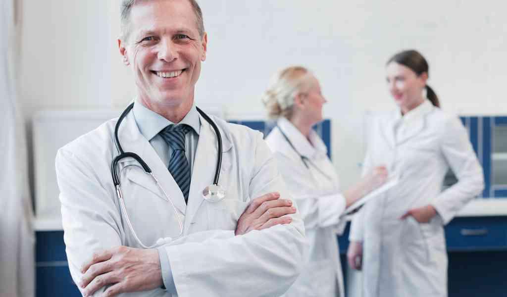 Имплантация Налтрексона в Индустрии подготовка