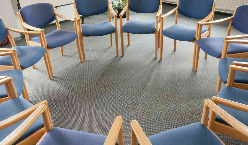 Психотерапия для наркозависимых в Индустрии конфиденциально