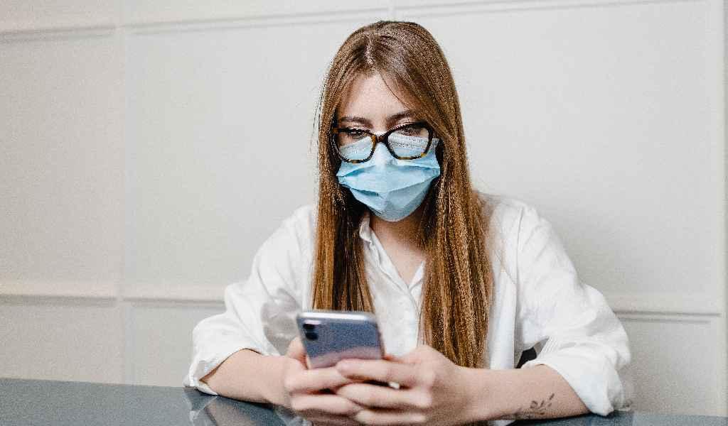 Он-лайн консультация нарколога в Индустрии по телефону